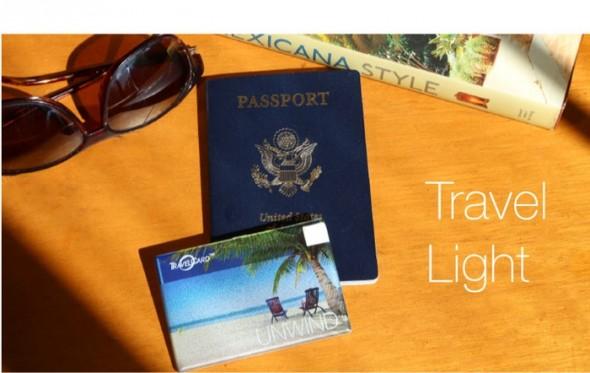 travelcardplus2