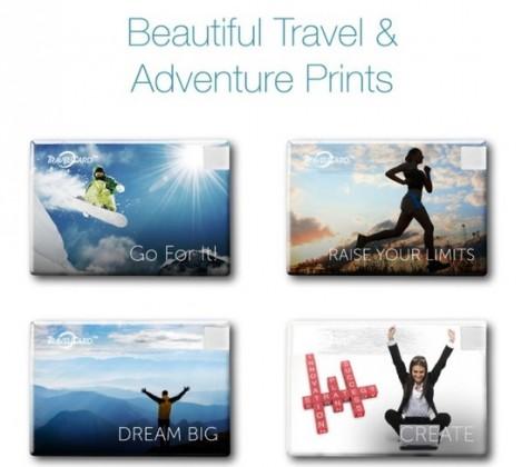 travelcardplus6