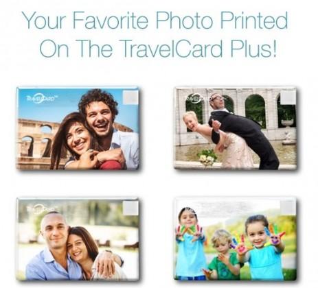 travelcardplus7