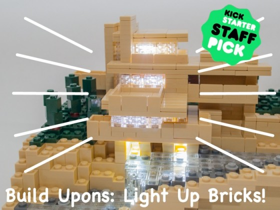 Build Upons12