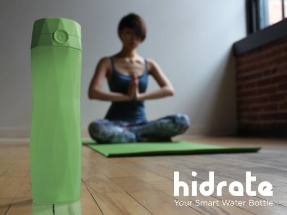 HidrateMe1