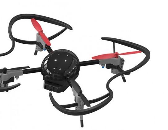 Micro Drone3