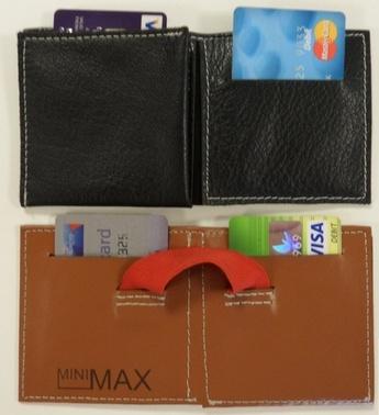 MiniMAX 7