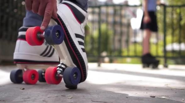 On Wheelz13