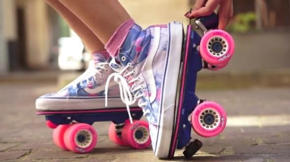 On Wheelz15