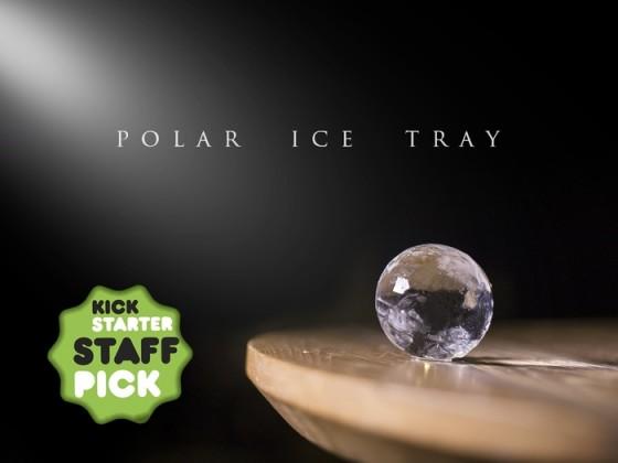 Polar Ice Tray1