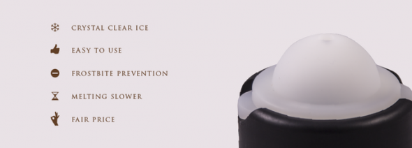 Polar Ice Tray15