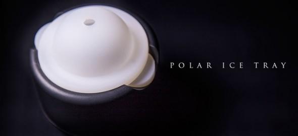 Polar Ice Tray6