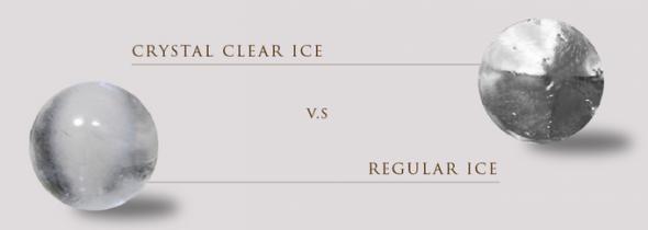 Polar Ice Tray7