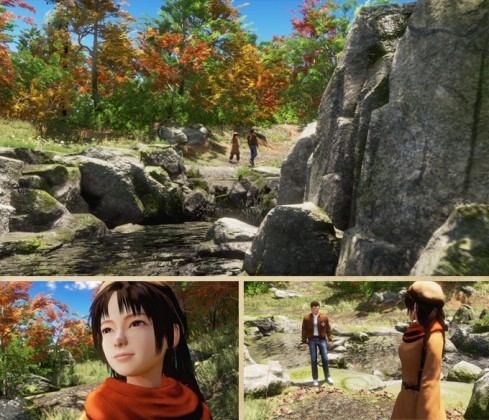 Shenmue3 2