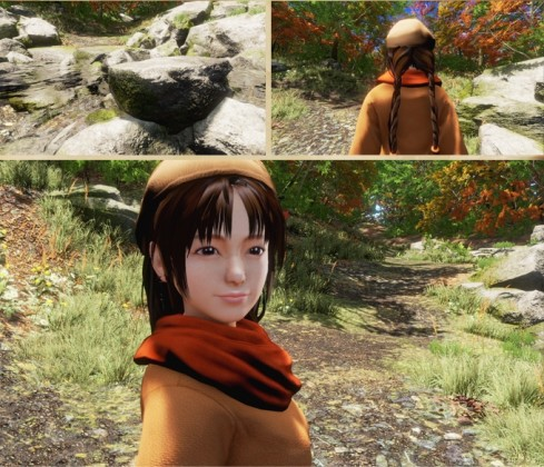 Shenmue3 3
