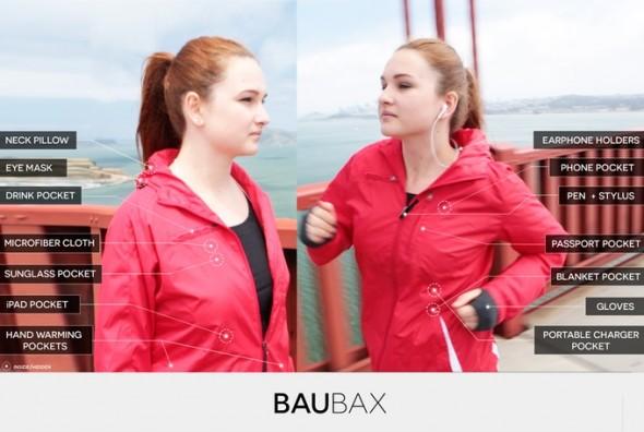 BAUBAX3
