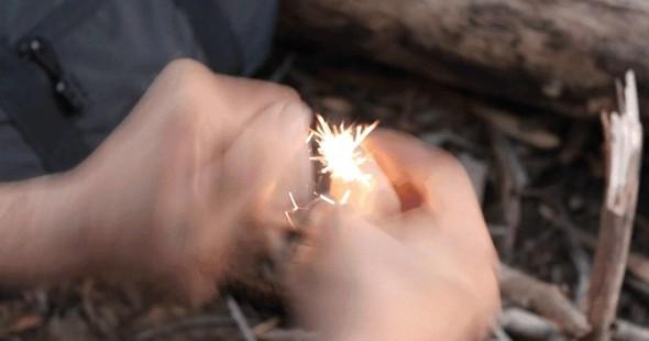 Firestarter17
