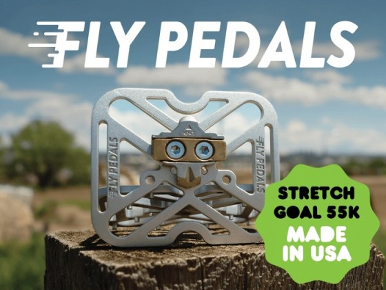 Fly Pedals1