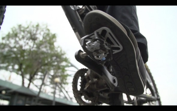 Fly Pedals6