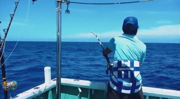 GoFish Cam3