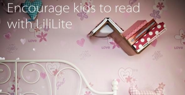 LiliLite 7