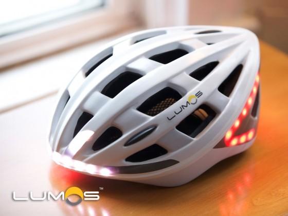 Lumos1