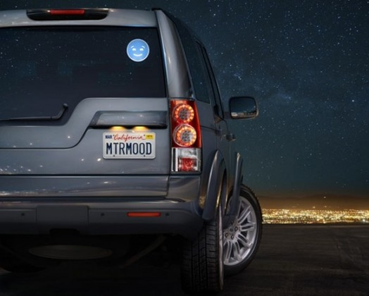 MotorMood 5