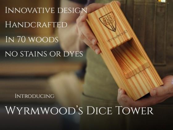 Wyrmwood Magnetic1