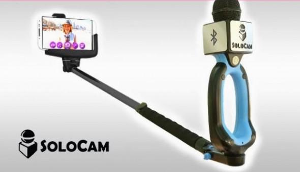 solocam1