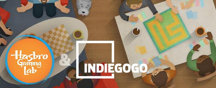 Hasbro-Indiegogo-Next-Great-Game