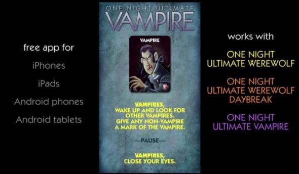 Vampire20