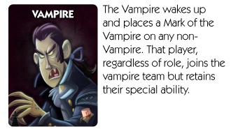 Vampire5