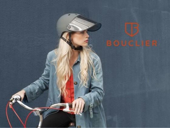 bouclier10