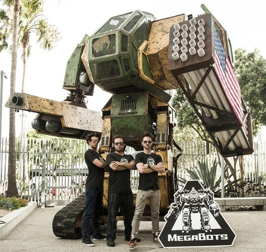 megabot2
