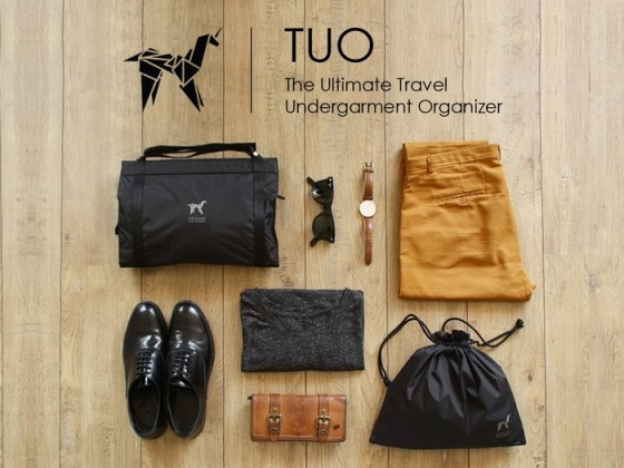 tuo20