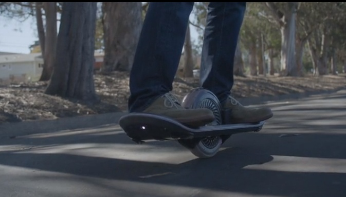 Hoverboard6