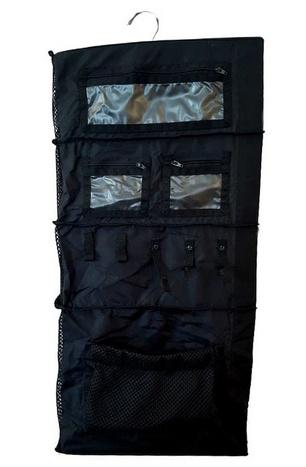 Luggashelf 10