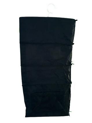 Luggashelf 11