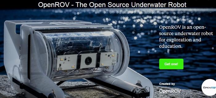 OpenROV4