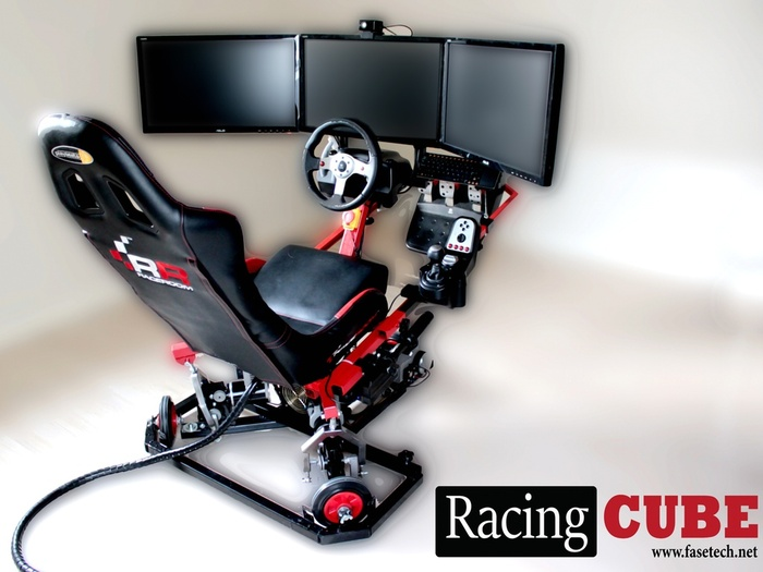 RacingCUBE1
