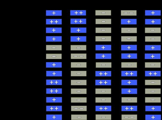 SteadXP14