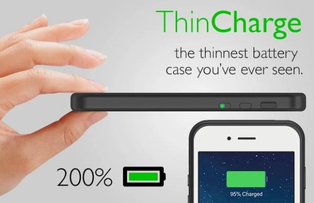 ThinCharge20