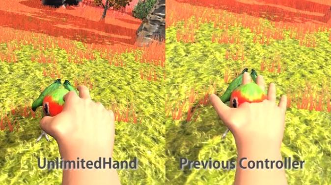 UnlimitedHand8