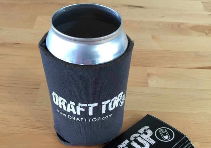 drafttop20