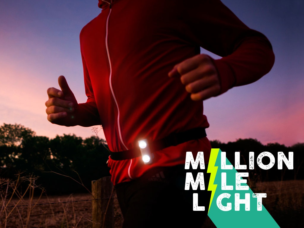 millionmilelight10