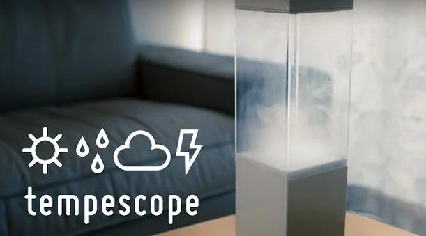 tempescope1