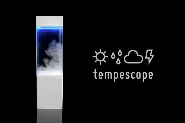 tempescope2