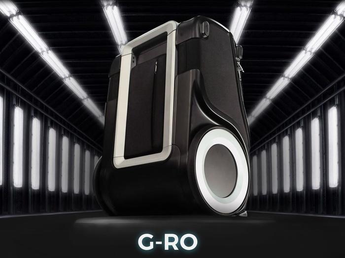 G-RO1