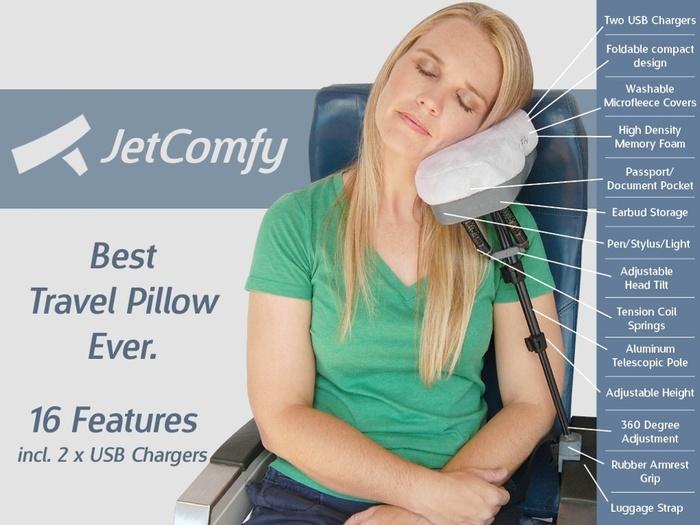 JetComfy11