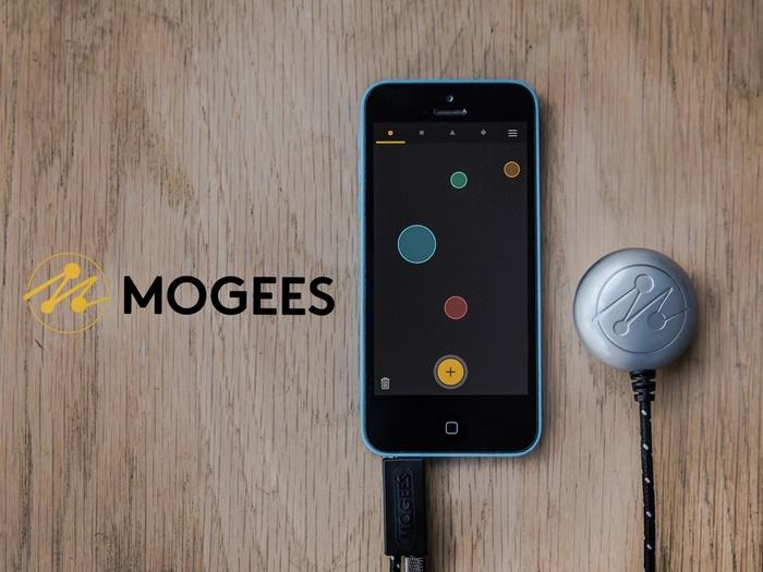 Mooges14
