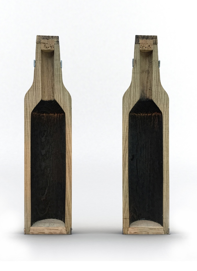 Oak Bottle7