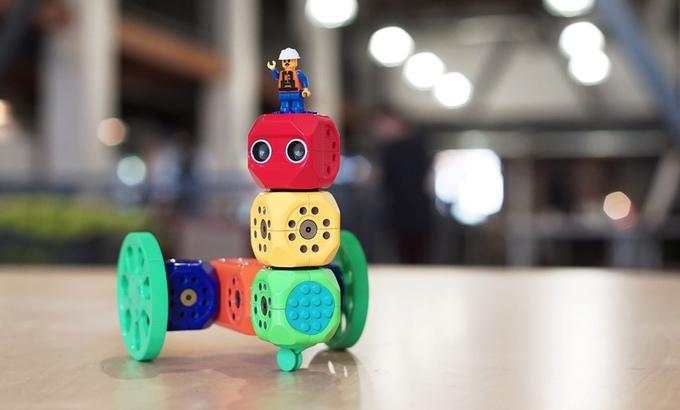 Robo Wunderkind6