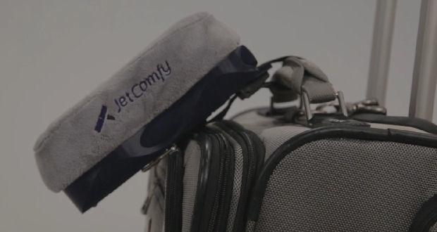 jetcomfy9