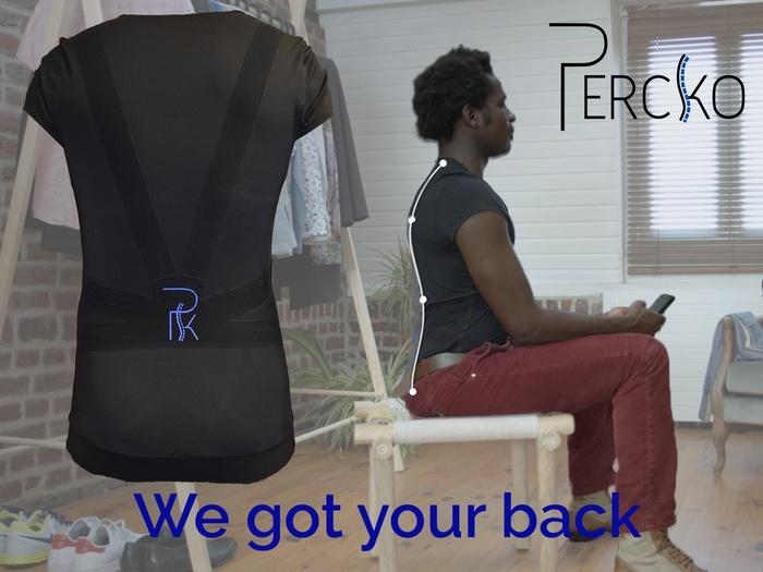 percko20